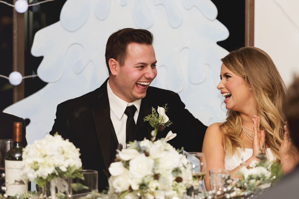 Courtney+Andrew_Wedding_2015_LVP-107.jpg
