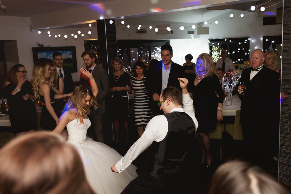 Courtney+Andrew_Wedding_2015_LVP-144.jpg