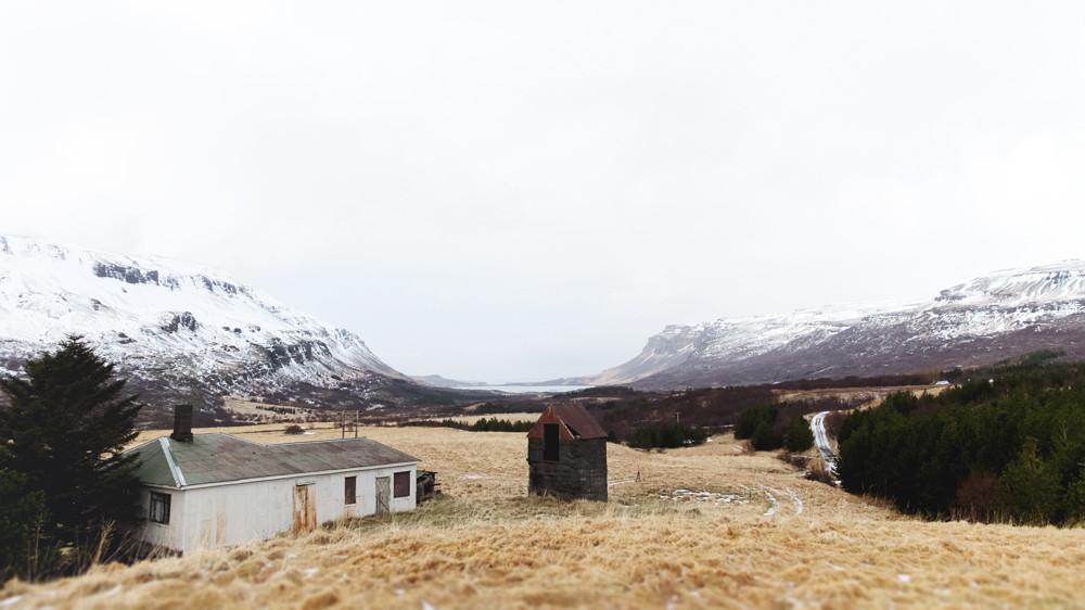 blog_Iceland_2015-169.jpg