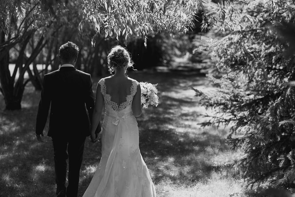 M+N_Wedding_2014_LVP-53.jpg