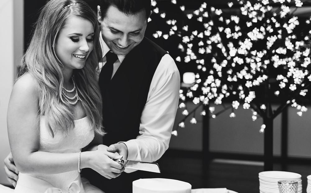 Courtney+Andrew_Wedding_2015_LVP-119.jpg