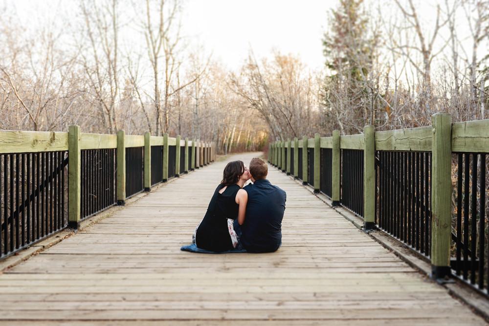 Jenn+Patrick_Engagement_2015_LVP-89.jpg