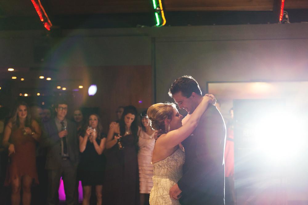 Jordan+Andy_Wedding_2014-68.jpg