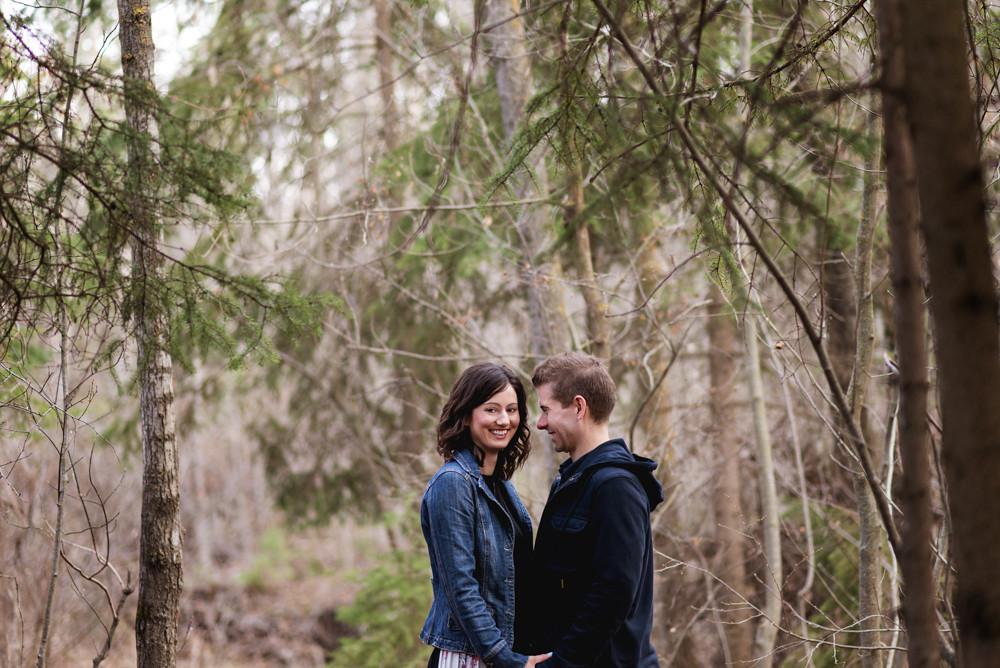 Jenn+Patrick_Engagement_2015_LVP-54.jpg