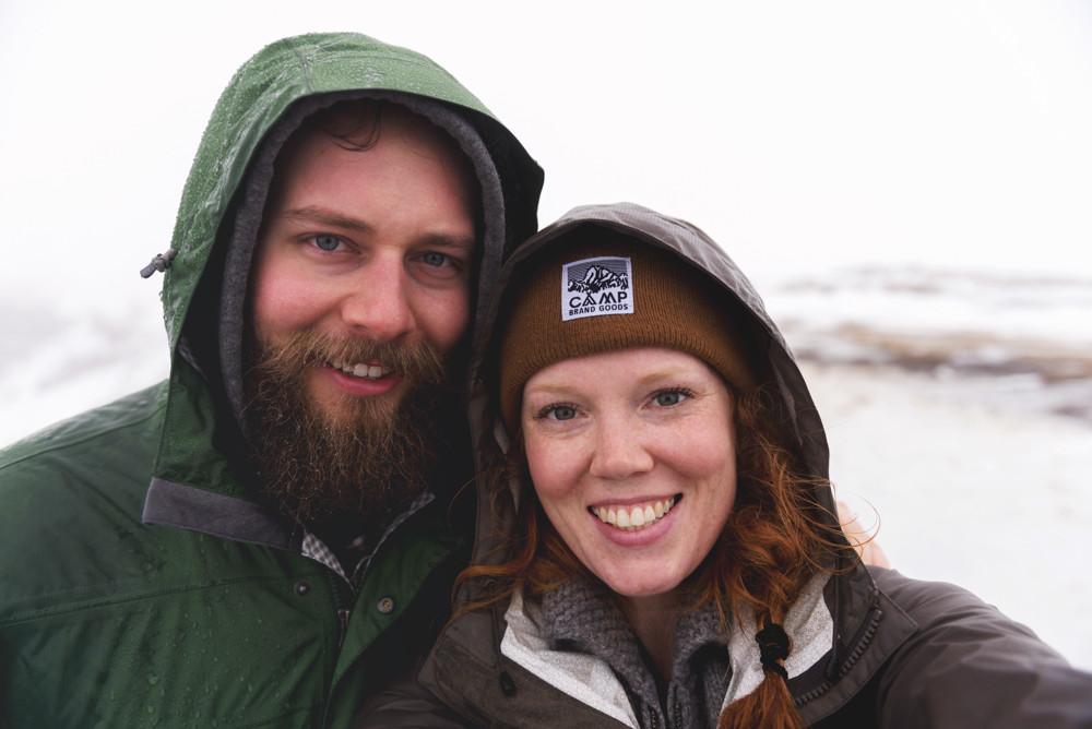 blog_Iceland_2015-59.jpg