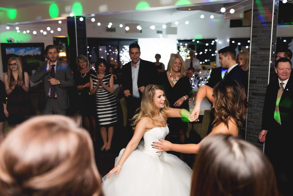 Courtney+Andrew_Wedding_2015_LVP-143.jpg