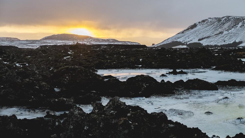 blog_Iceland_2015-14.jpg