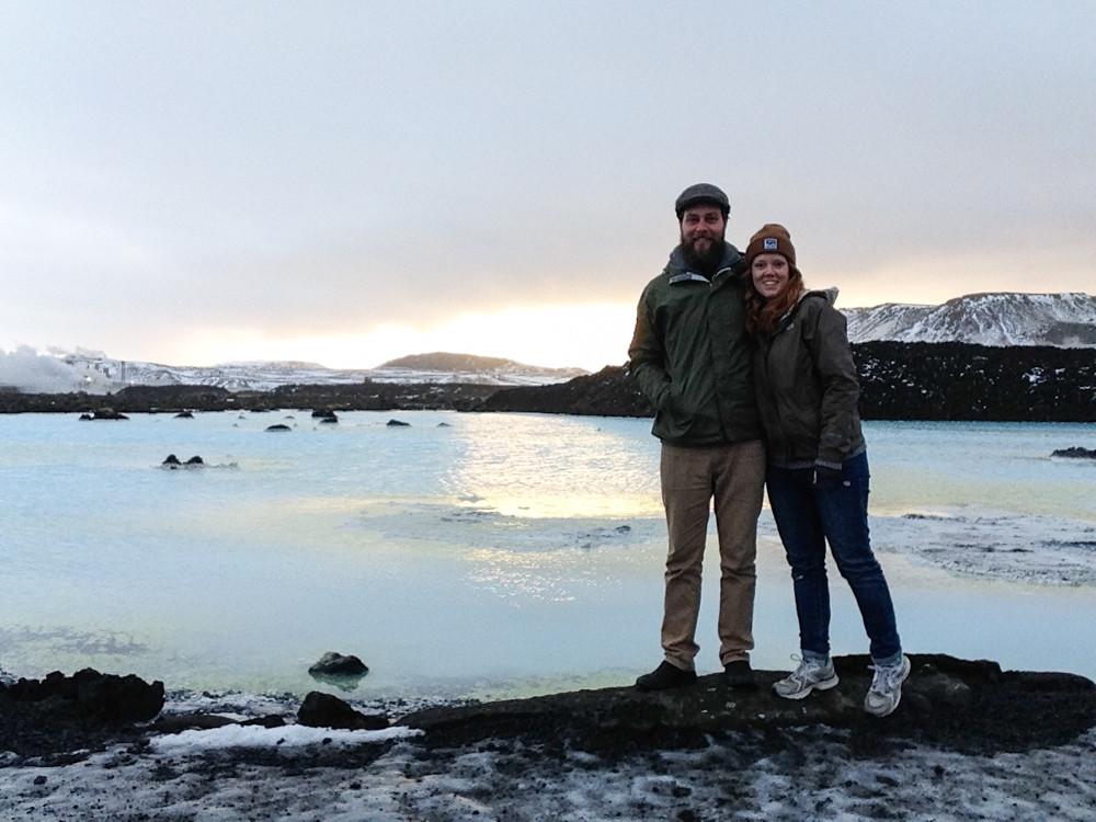 blog_Iceland_2015-9.jpg