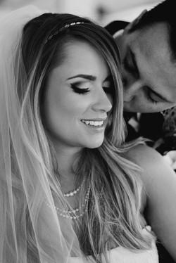 Courtney+Andrew_Wedding_2015_LVP-48.jpg
