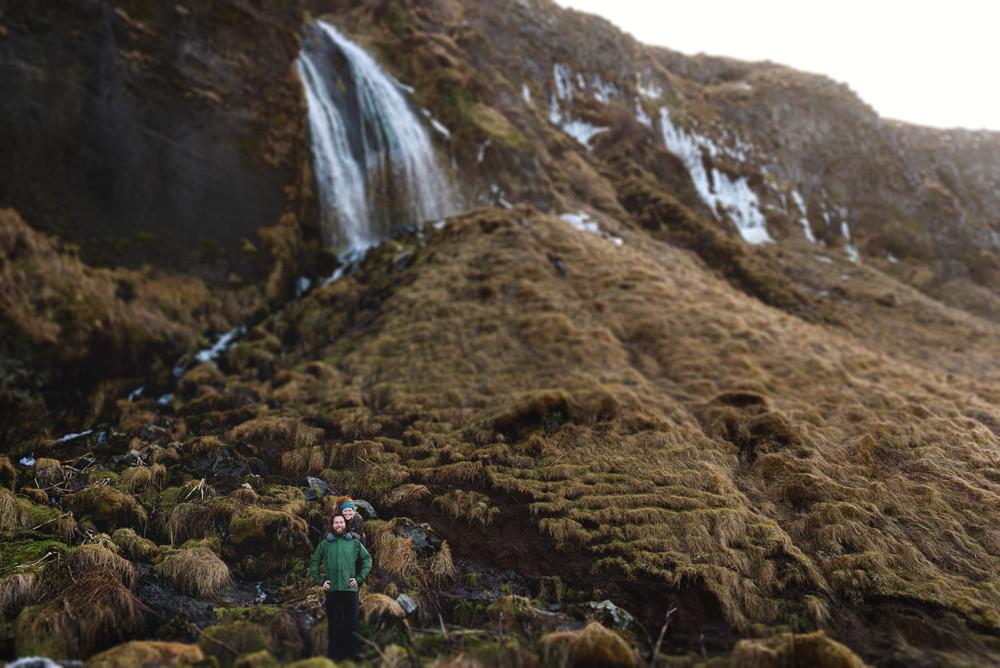 blog_Iceland_2015-80.jpg