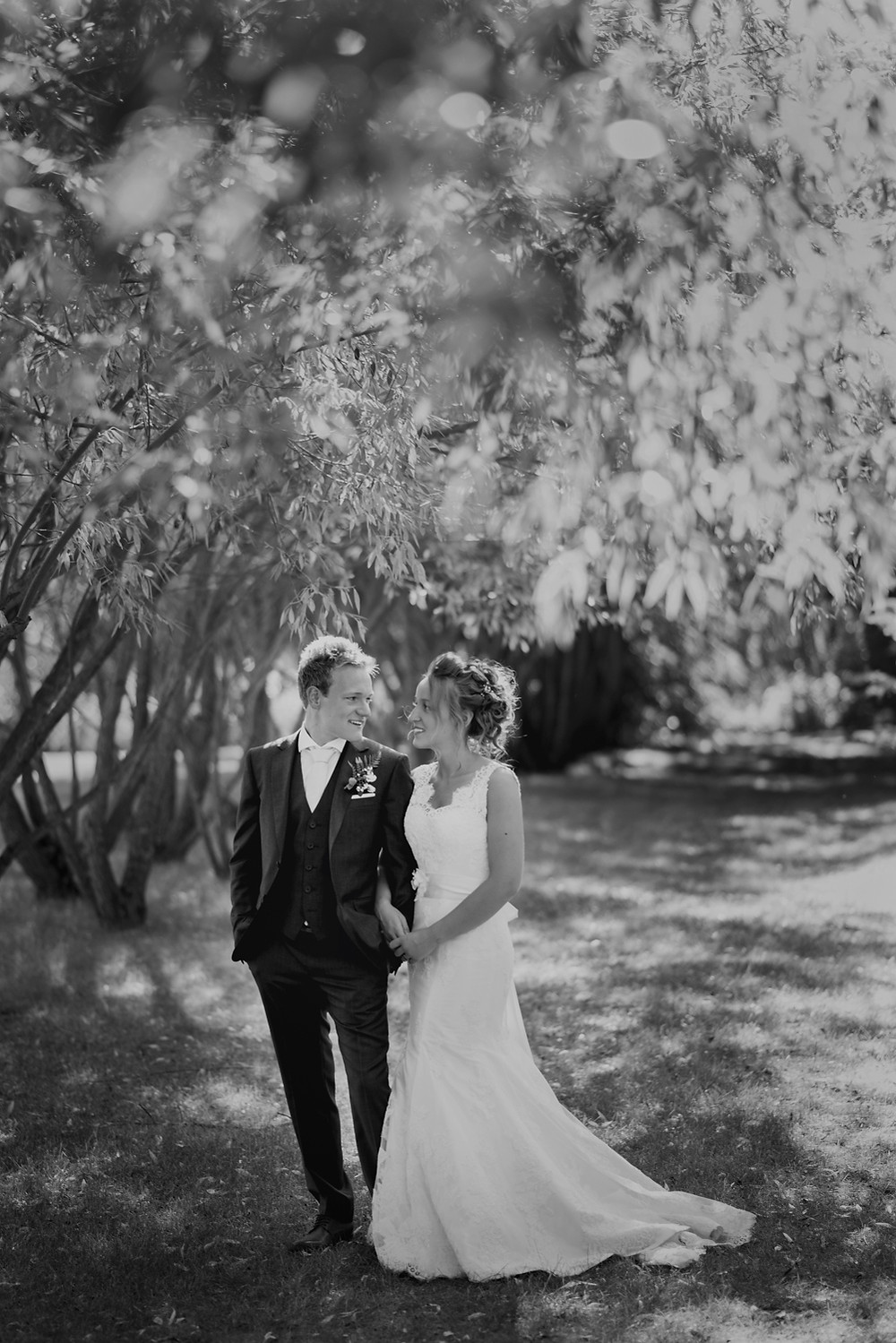 M+N_Wedding_2014_LVP-56.jpg