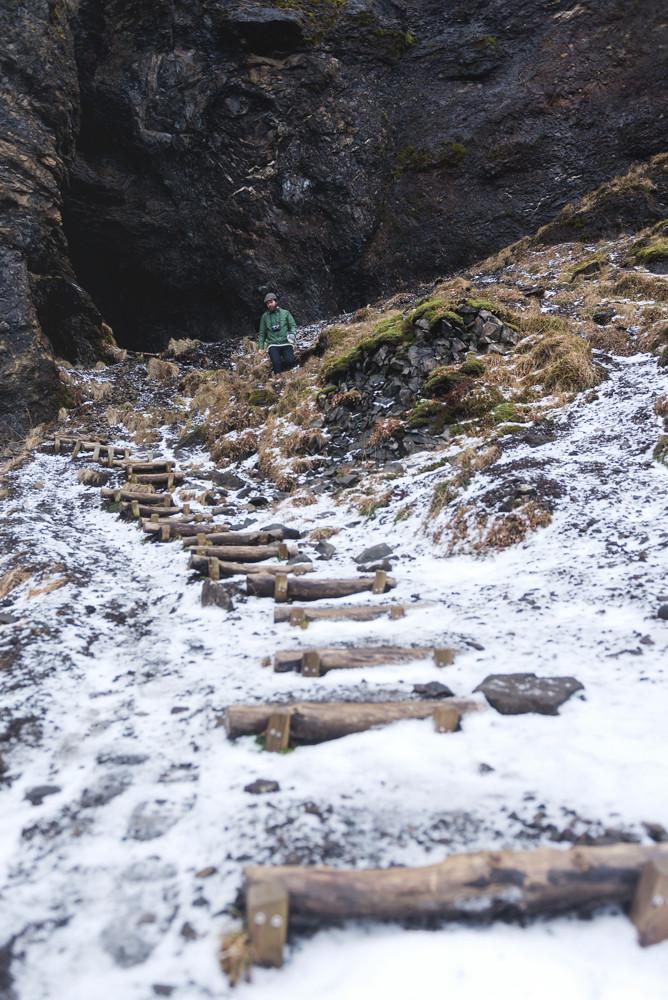 blog_Iceland_2015-159.jpg