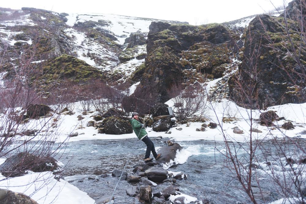 blog_Iceland_2015-162.jpg