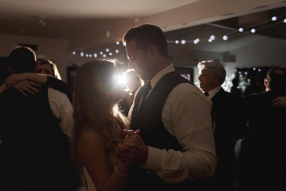 Courtney+Andrew_Wedding_2015_LVP-138.jpg
