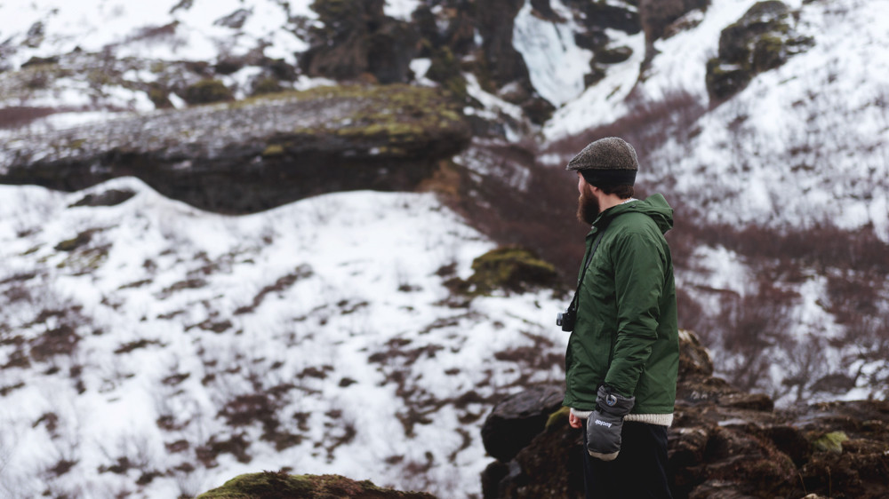 blog_Iceland_2015-155.jpg