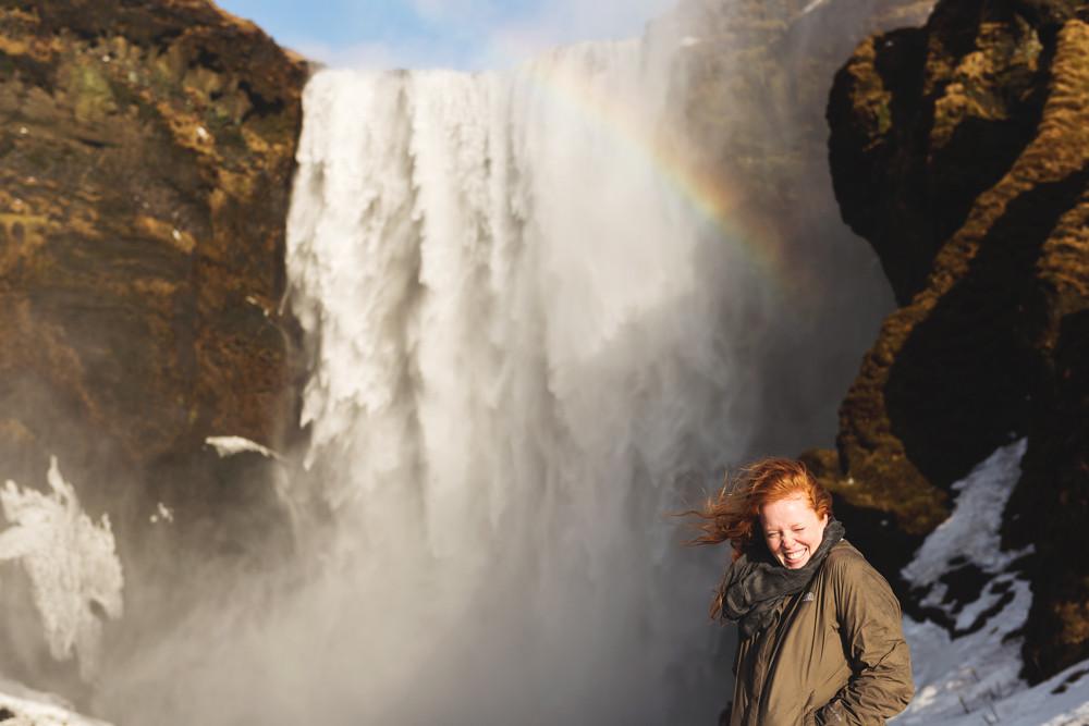 blog_Iceland_2015-100.jpg