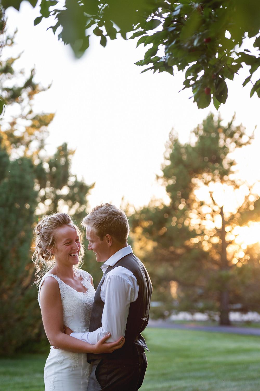 M+N_Wedding_2014_LVP-73.jpg