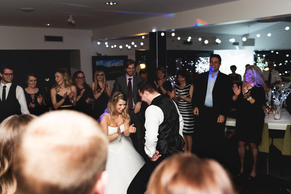 Courtney+Andrew_Wedding_2015_LVP-141.jpg
