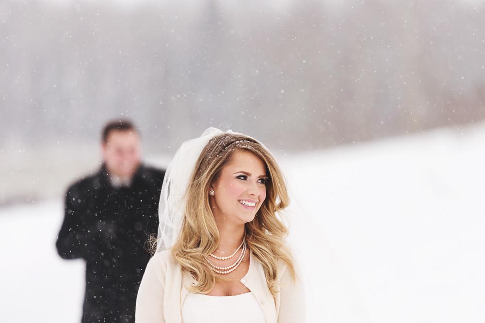 Courtney+Andrew_Wedding_2015_LVP-31.jpg