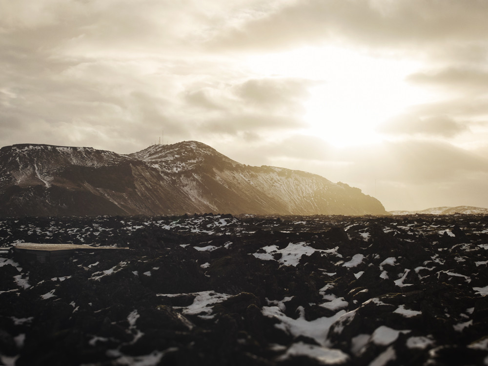 blog_Iceland_2015-27.jpg