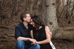 Jenn+Patrick_Engagement_2015_LVP-81.jpg
