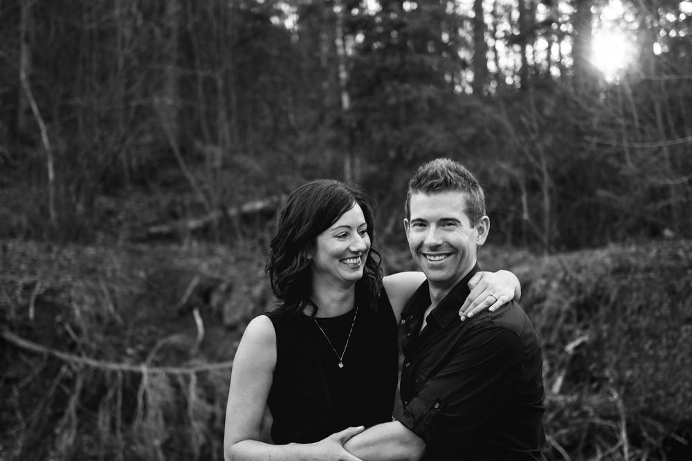 Jenn+Patrick_Engagement_2015_LVP-39.jpg