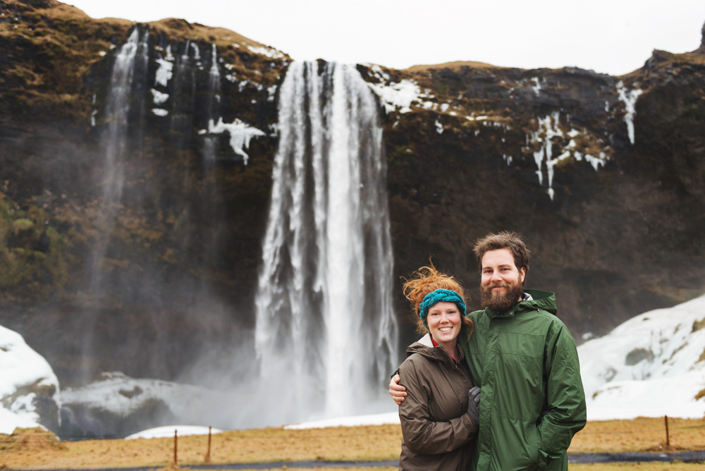 blog_Iceland_2015-73.jpg