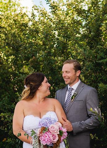 C+D_wedding_LVP_2015-531.jpg