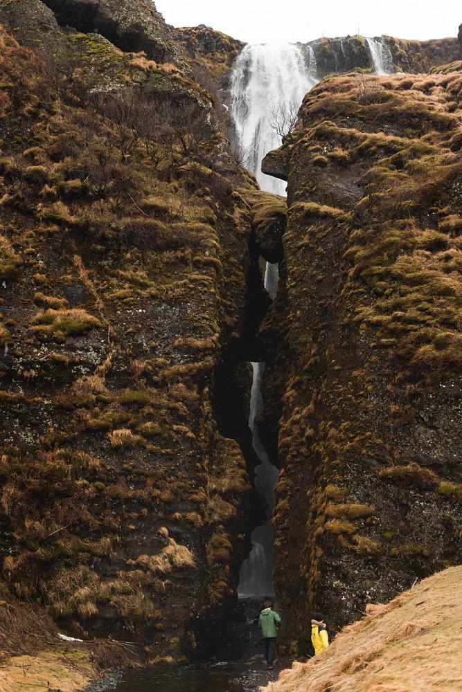 blog_Iceland_2015-85.jpg
