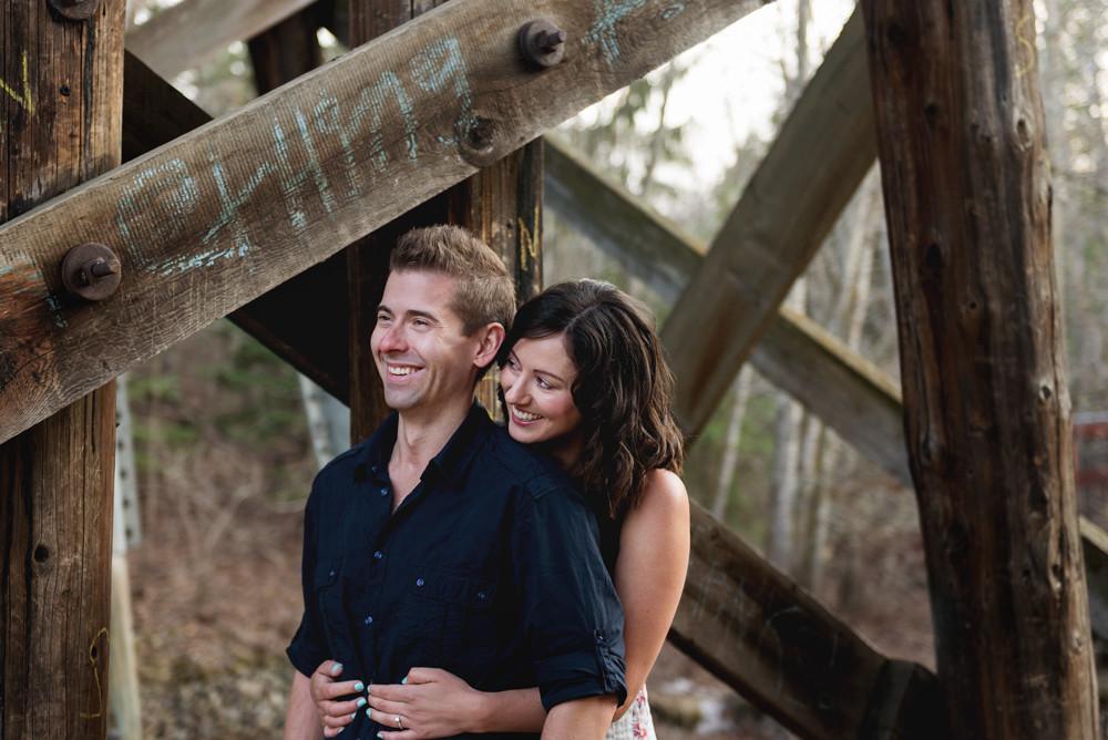 Jenn+Patrick_Engagement_2015_LVP-71.jpg