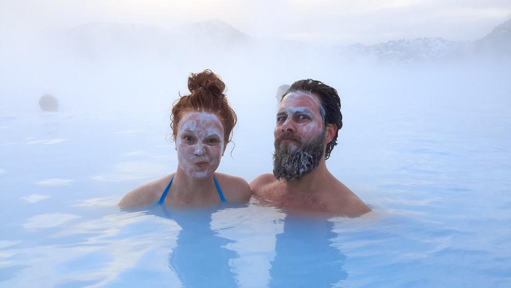 blog_Iceland_2015-25.jpg