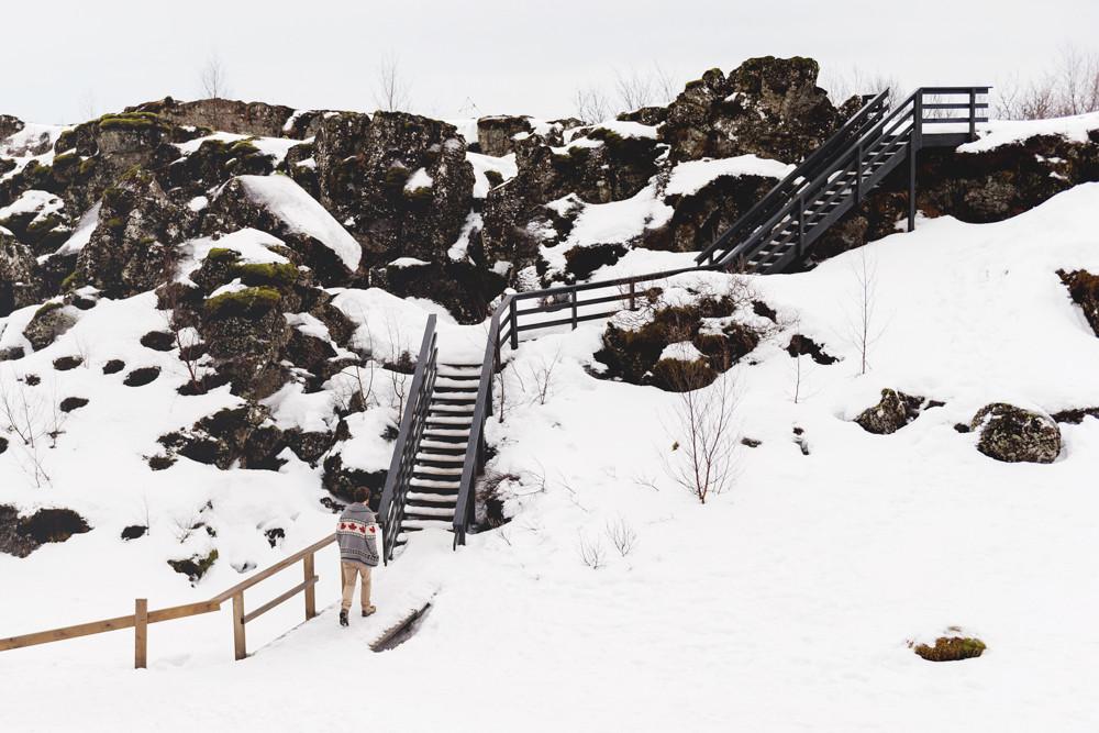 blog_Iceland_2015-33.jpg