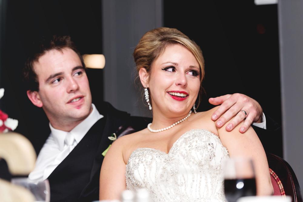 Jordan+Andy_Wedding_2014-55.jpg