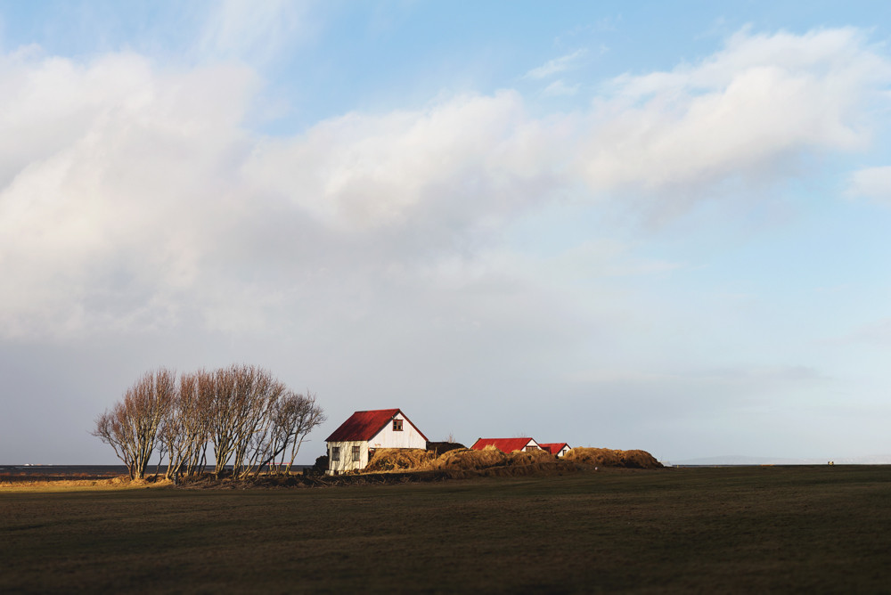 blog_Iceland_2015-81.jpg