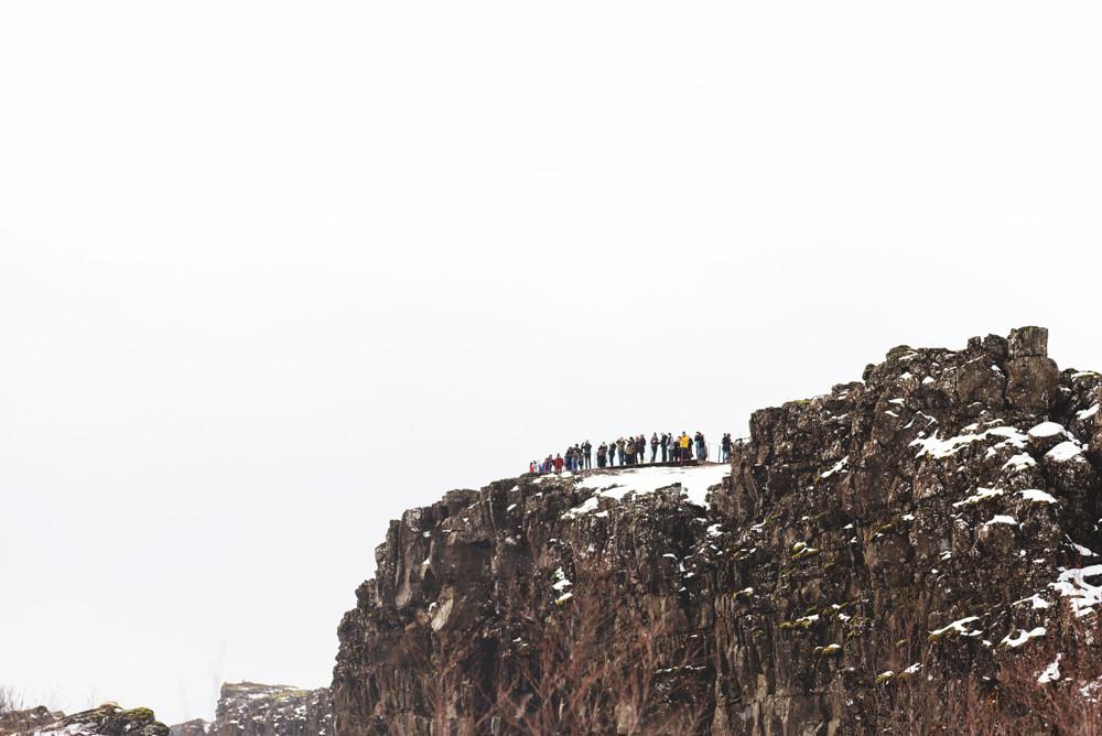 blog_Iceland_2015-36.jpg