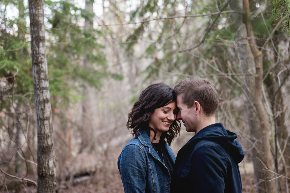 Jenn+Patrick_Engagement_2015_LVP-53.jpg