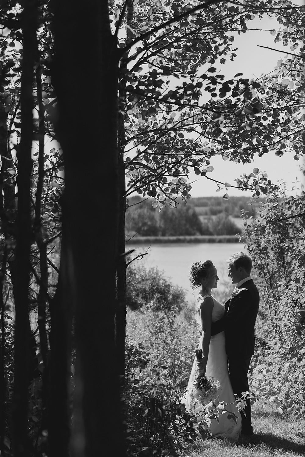 M+N_Wedding_2014_LVP-47.jpg
