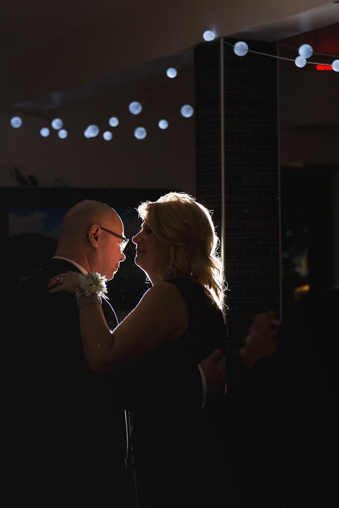 Courtney+Andrew_Wedding_2015_LVP-137.jpg