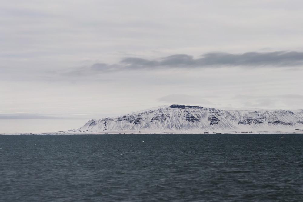 blog_Iceland_2015-5.jpg