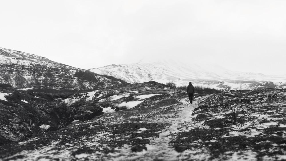 blog_Iceland_2015-153.jpg