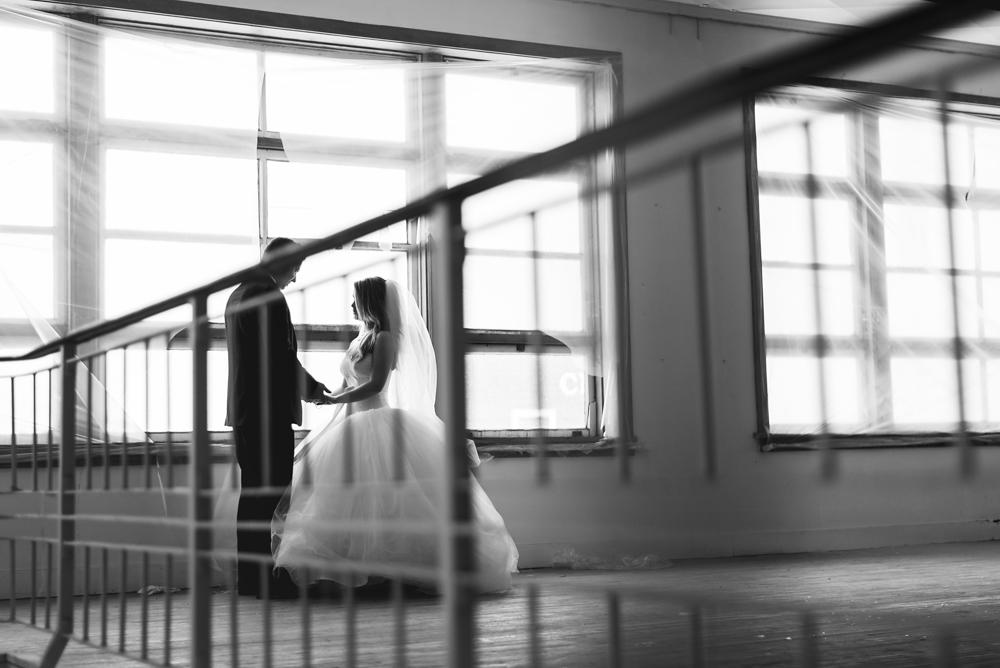 Courtney+Andrew_Wedding_2015_LVP-67.jpg