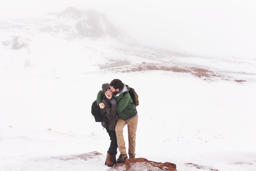 blog_Iceland_2015-51.jpg