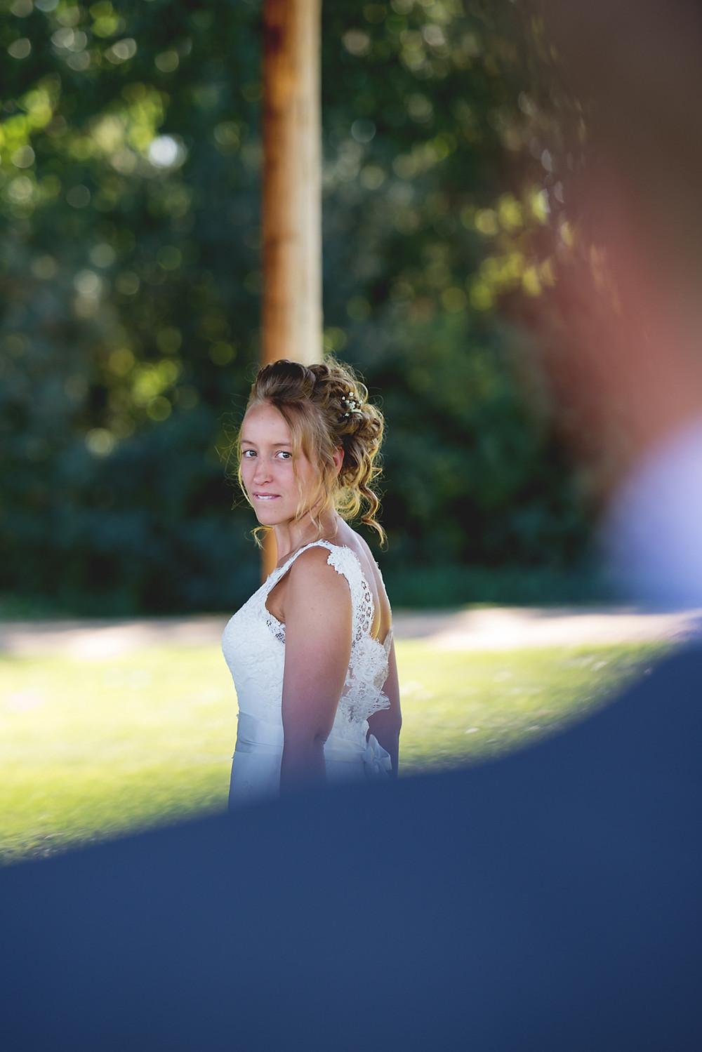 M+N_Wedding_2014_LVP-39.jpg