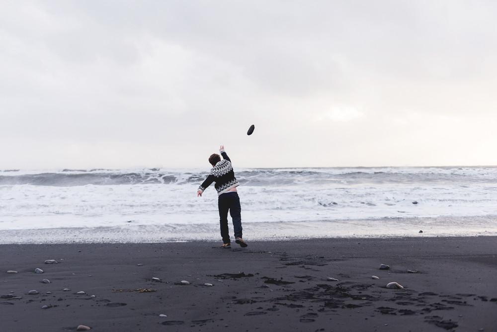 blog_Iceland_2015-123.jpg
