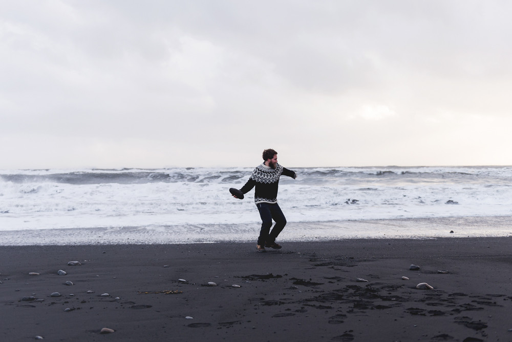 blog_Iceland_2015-122.jpg
