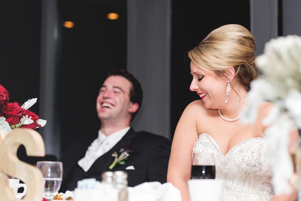 Jordan+Andy_Wedding_2014-54.jpg