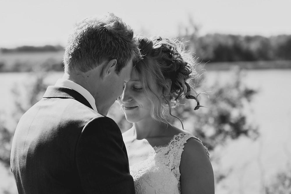 M+N_Wedding_2014_LVP-46.jpg