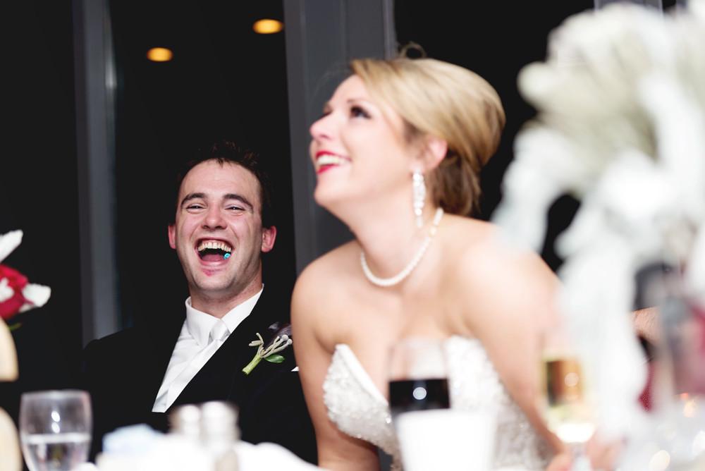 Jordan+Andy_Wedding_2014-59.jpg