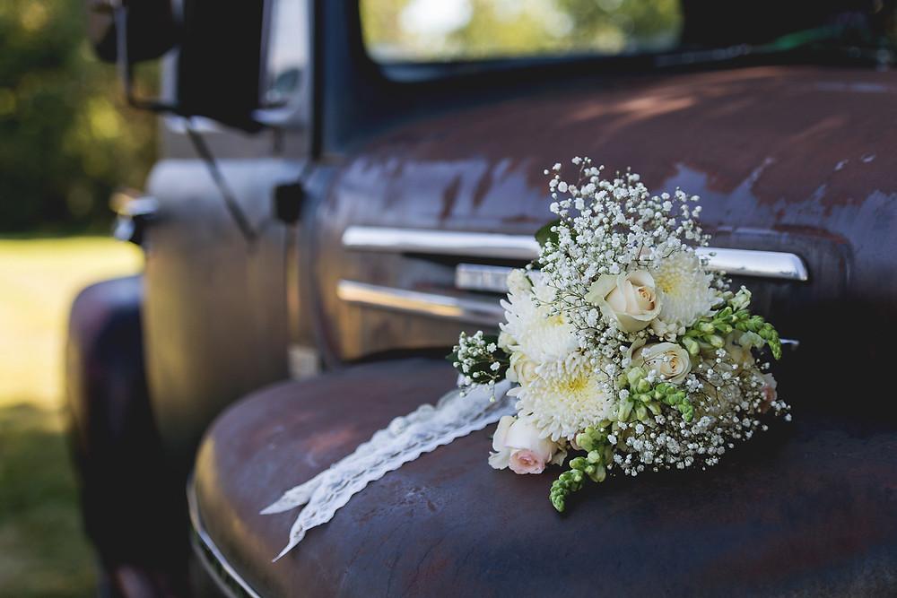 M+N_Wedding_2014_LVP-43.jpg