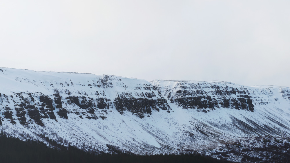 blog_Iceland_2015-166.jpg
